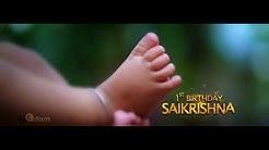 Tharam pathippicha koodaram|Shikkari Shambu|Birthday|SaveTheDate|Saikrishna|@adornmedia