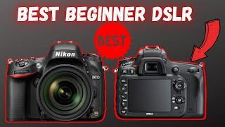 Nikon D610 Full Review