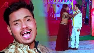 Download #Video - कबो जनि लोरवा बहहिया हो | #Ankush Raja का New Bhojpuri Sad Song 2020