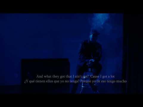 The Weeknd - Wasted Times [Lyrics - Sub Español]