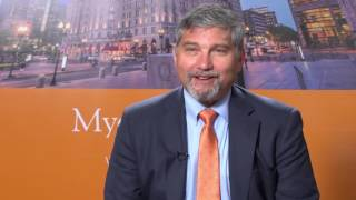 Clinical management of venetoclax in multiple myeloma