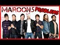 Maroon 5_continuous_playback_youtube