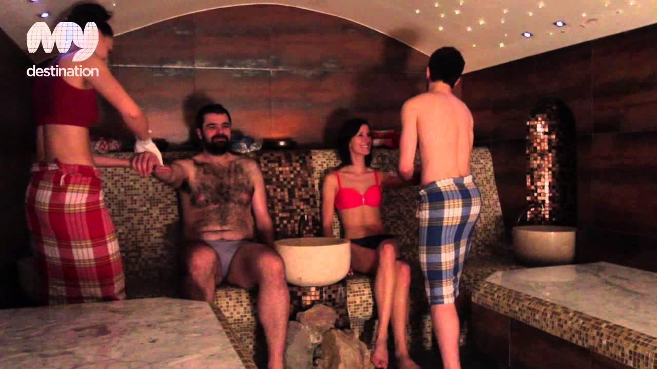 streaming video gay porn
