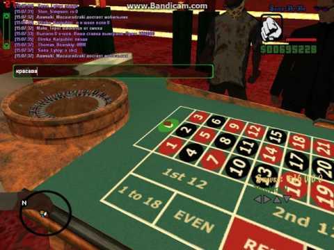 Онлайн казино ставка от 0.1