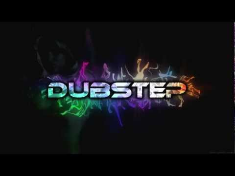 Download Youtube: Kraddy - Android (Dubstep) HQ