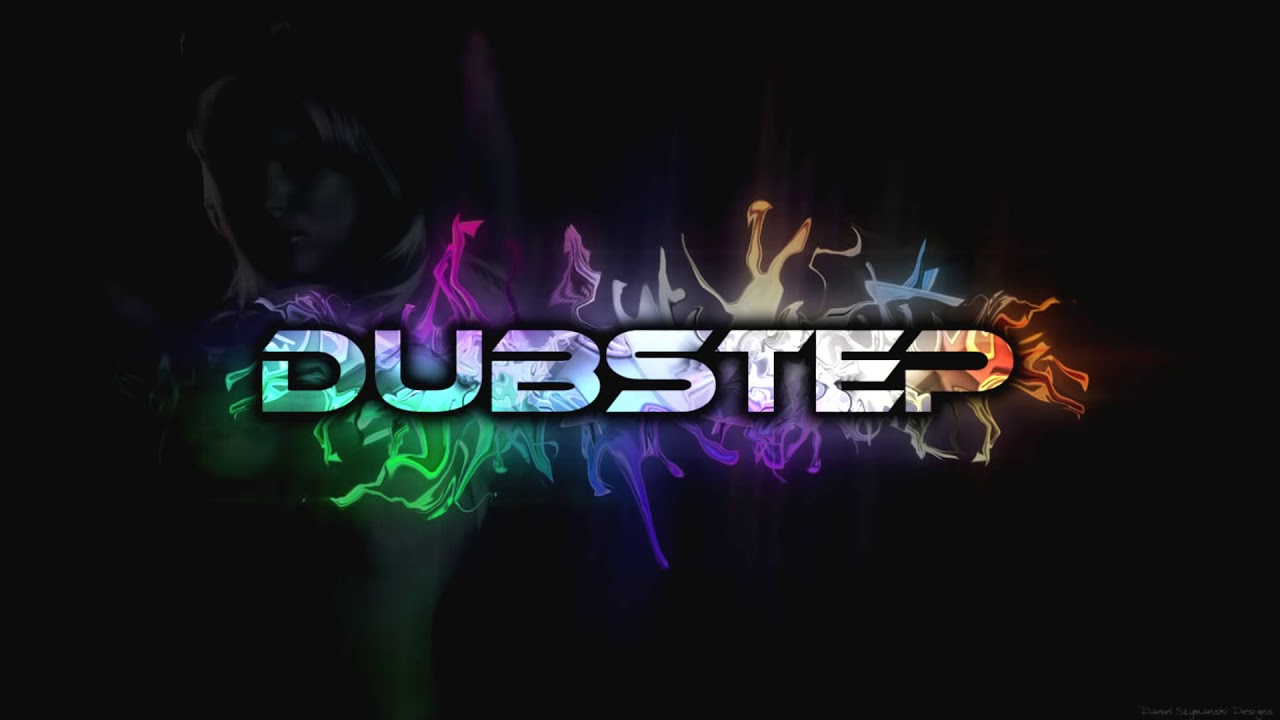 Kraddy - Android (Dubstep) HQ #1