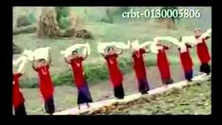 Nepali Lok Pop Song   Nau Dada Pari by Junu Rijal    YouTube