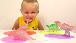 Belajar Mengenal Nama Suara Comptines Chansons Bébé Chanson Video Edukasi Anak Funny Timur #2