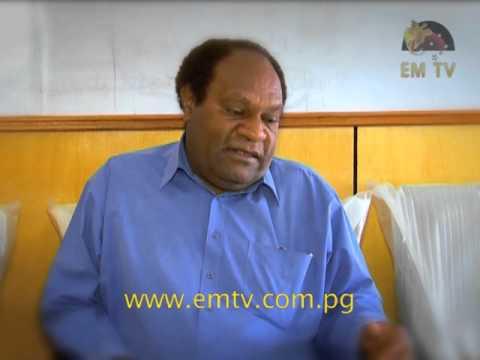 Resource PNG - Episode 30, 2015