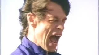 Mick Jagger - Party Doll