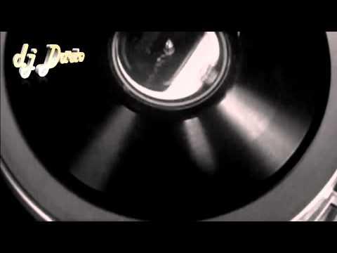 Ronnie Hawkins and The Hawks - Baby Jean