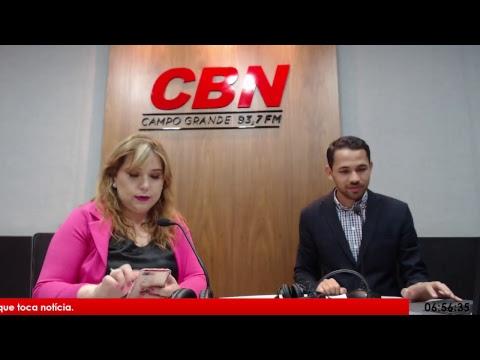 RCN Notícias (07/02)