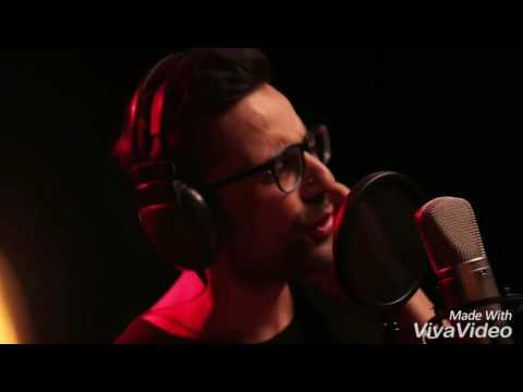Aashayein - Sandeep Maheshwari I Motivational Music Video.