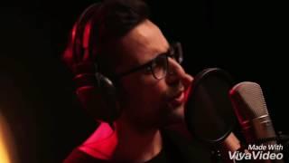 Aashayein - Sandeep Maheshwari I Motivational Music Video |