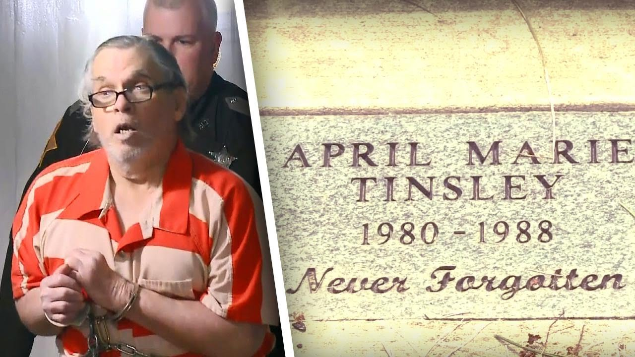 man-pleads-guilty-to-killing-8-year-old-april-tinsley-30-years-after-the-crime
