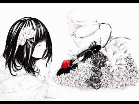 Nightcore - Moonlight Sonata