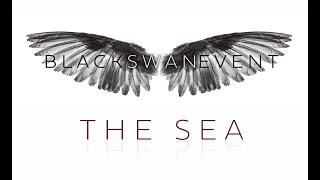 Black Swan Event - The Sea (Lyric Video)