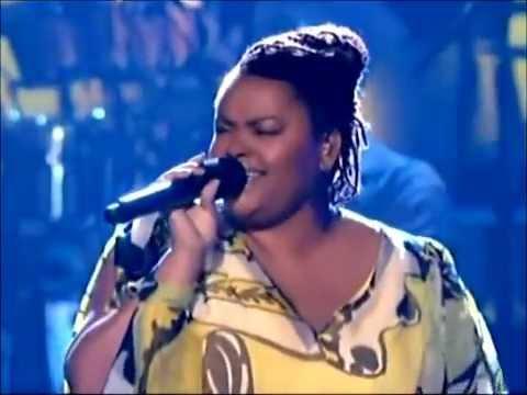 Tribute to Al Green ft. Jill Scott 'I'm Still In Love With You' HQ