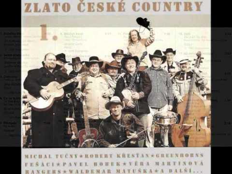 75e6629b1 ŠÉFE - Fešáci - ZLATO ČESKÉ COUNTRY - YouTube