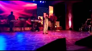 Moksh Gulhati/ Moksh Gulati/ Aaja Ve Mahi Tera Rasta Udeek Diyan