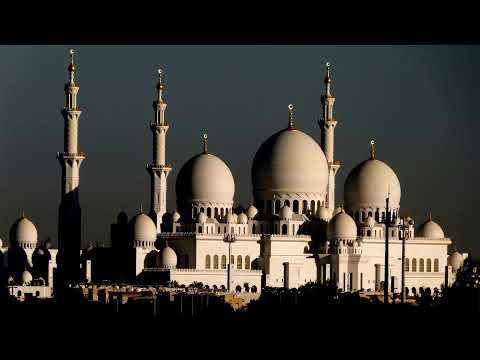 video-promosi-paket-umroh,-video-iklan-tour-&-travel-haji-dan-umroh,-paket-khusus-gold