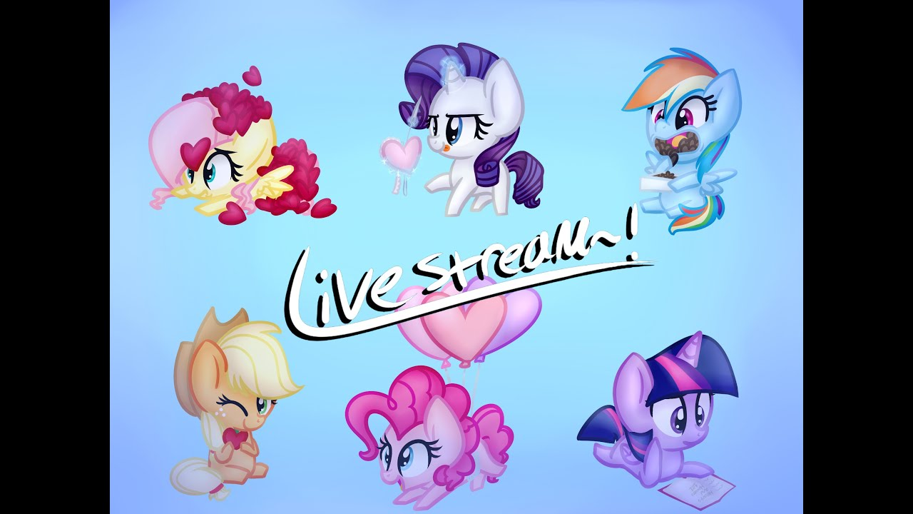 Hearts N Hooves Art Stream Youtube This tag should be used in any instance of the physical. youtube