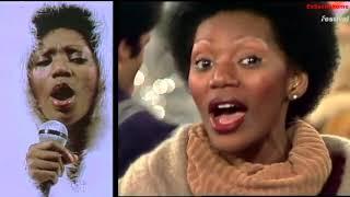 Boney M Marys Boy Child Oh My Lord 1981 HD ExSachahome