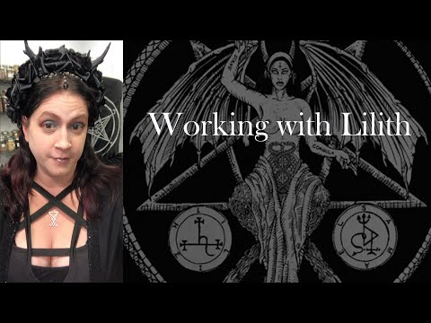 working-with-lilith