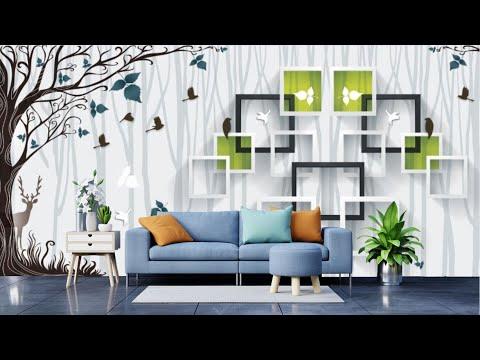 new wallpaper designs 2020 latest hd wallpaper design buy wallpaper design stylish wallpapers youtube youtube
