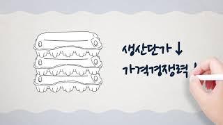 [제품소개 홍보영상] 마린이노베이션