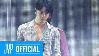 """[Bonus Video] 2PM CONCERT HOUSE PARTY """"I`m Your Man (Kor Ver.)"""""""