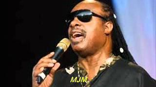 Stevie Wonder --- All I do --- Karaoke