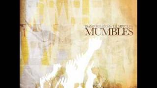 Mumbles - Courage under fire Feat. Aceyalone