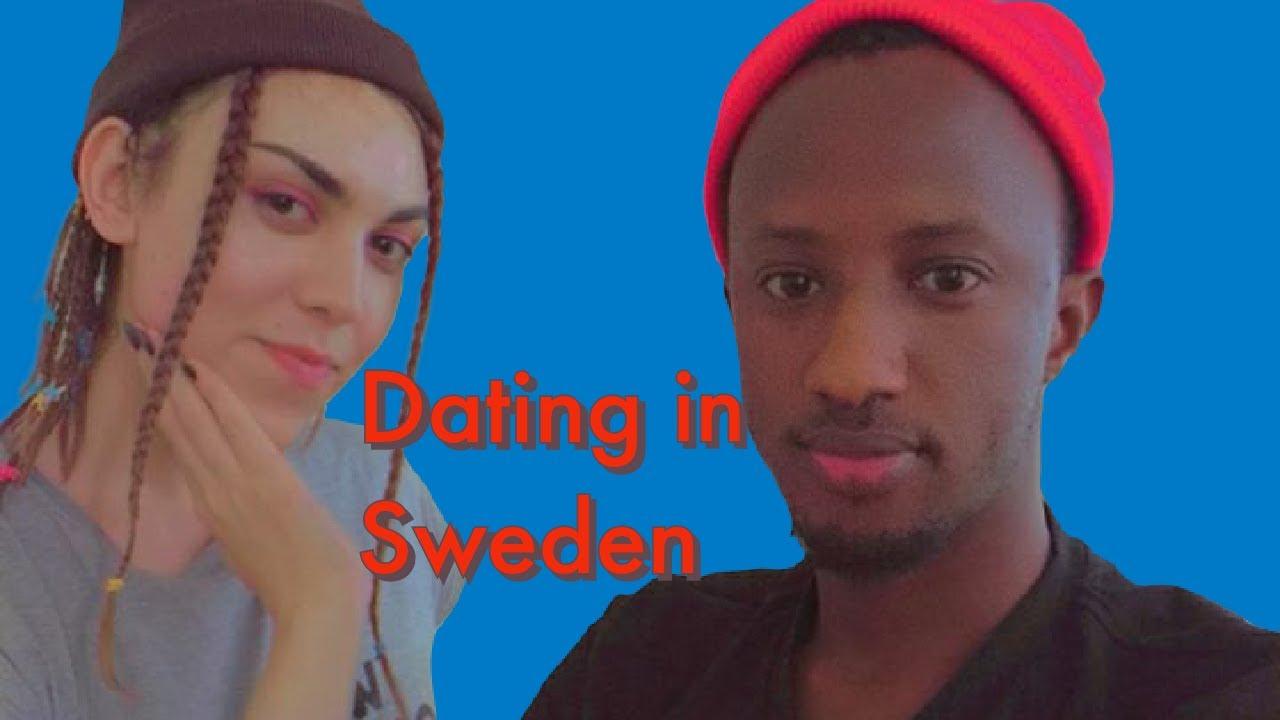 breared dating sweden dating sites i skegrie