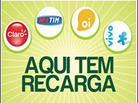 recarga gratis tim vivo claro oi purchased credit used