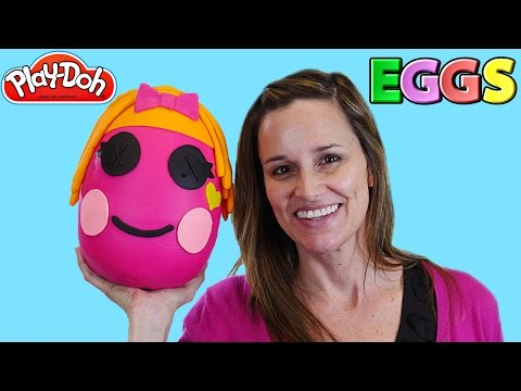 Surprise shopkins eggs where to buy myideasbedroom com