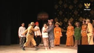 Video Malin Kundang - SANGRINA BUNDA ( Part.8 ) download MP3, 3GP, MP4, WEBM, AVI, FLV Maret 2018
