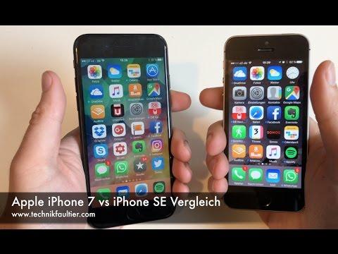 gebraucht apple iphone se