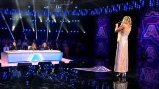 Фактор А - 3 сезон 2 выпуск (Пугачева, Лолита, Киркоров)