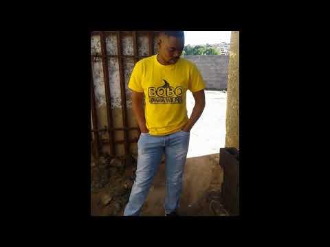 Bobo Mfana Wepiki - Angisiyo I-type Yakho