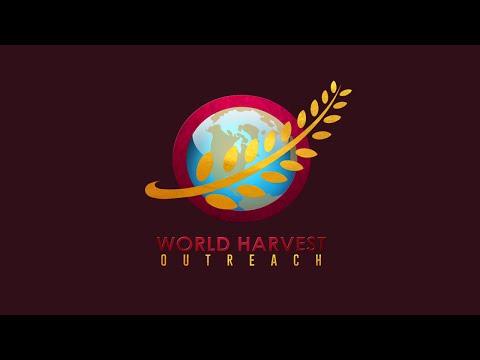 World Harvet Outreach