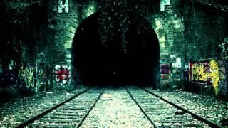 Le Tunnel où il fait tout noir tellement t'as peur (Bande annonce) - 2 MINUTES À GAGNER