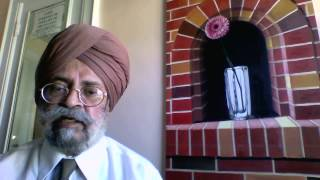 DHUNDHLI YAADEIN 641 : Film AAS KA PANCHHI  Song Tum Roothi Raho Singer Mukesh Lata Mangeshkar