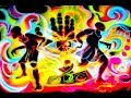Psychedelic ૐ Psy Trance ૐ Higher Calling FullOn 08 2017