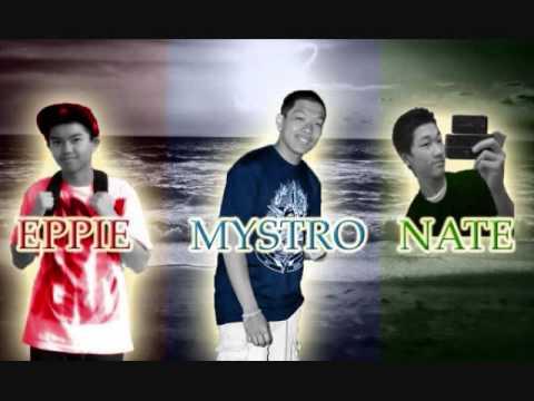 New Music! MYSTRO PRODUCTIONS All Autotune