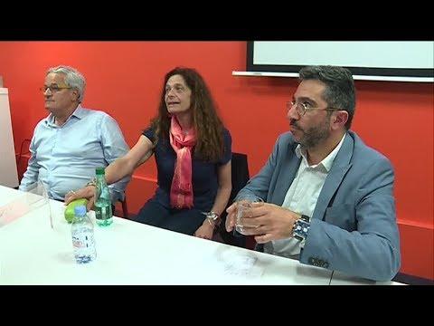 Notre-Dame-des-Landes : avocat et famille du blessé sur la ZAD