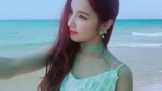 ELRIS Funny Clip #71 Sohee Selfie