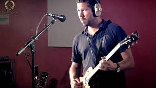 "Kris Pohlmann - One Good Reason - (BluesMen Channel ""Blues Rock Super Hits"")"