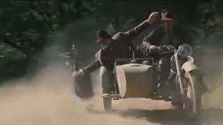 Индиана Джонс на мотоцикле. Кадры из фильма Индиана Джонс. Лучшие моменты из фильма. Смешные кадры