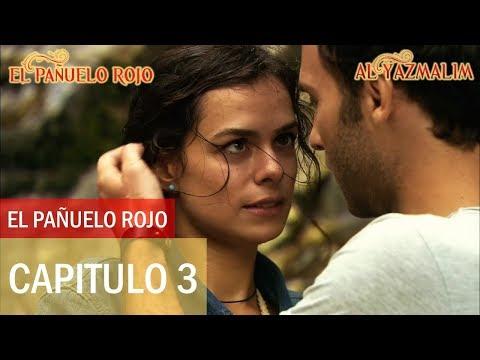 el-pañuelo-rojo-(al-yazmalım)---capítulo-3---completo---hd---español